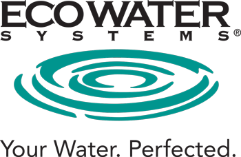 EcoWater, water solutions, water systems